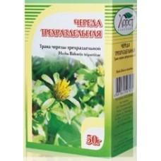 ČEREDA, bylinný čaj
