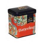 Čaj indický černý Royal Darjeeling