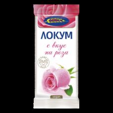 Lukum rúže 30g