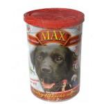 Kostky svaloviny MAX, 800g