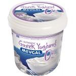 Řecký jogurt Mevgal 0% tuku