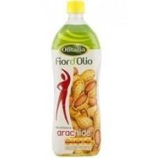 Arašidový olej 1000 ml