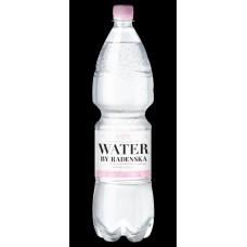Radenska minerální voda