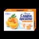 Pomerančový lukum 140g