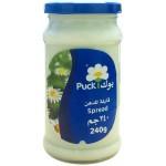 Sýr PUCK 240g