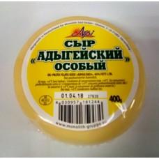 Sýr Adygejskí адыгейский 400g