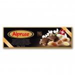 Alprose 300g 74% Almonds