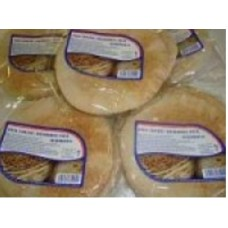 Arabský chlébc