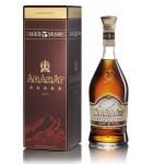 Ararat koňak 5 letý