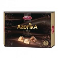 AVK Azorika mix 142g