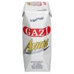 Ayran Gazi Tetra Pack