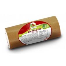 BRYNDZA 50% 250g valeček