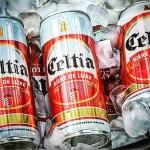 Pivo Celtia 500ml Tunis