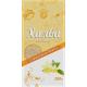 Chalva slunečnicová vanilkova, 30g