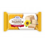 Bulharská chalva s vanilkou 180g