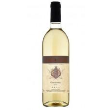 Chardonnay 2011 suché bílé víno 75cl