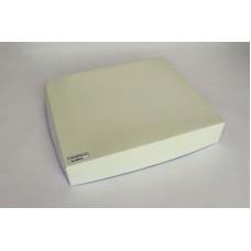 chlebíčková krabička i na zákusky