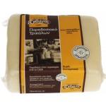 Divanis sýr 380gr