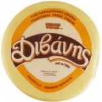Divanis sýr 800g