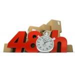garantované doručení 24h