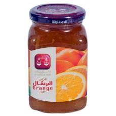 Džem pomerančový 340 g