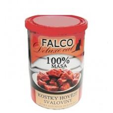 FALCO CAT 100% SVALOVINY 400g