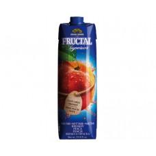 Fructal superior broskev 1l