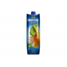 Fructal Hruška juice 1l