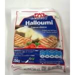 Grilovací sýr Halloumi Dodoni