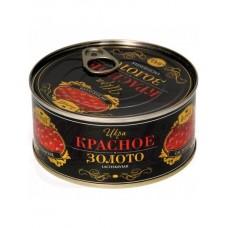 Kaviár Gorbuša Красное золото 95g