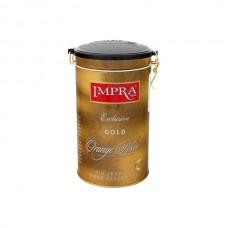 IMPRA Gold