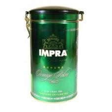 IMPRA Exclusive RUHUNA 250g