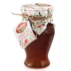 Džem z růže Deroni 250 g