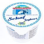 Jogurt řecký ovčí 7% bílý 200g