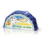 Kaškaval, sýr z kozího mléka 300g