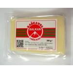 Kaškaval, sýr z ovčího mléka 200g