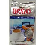Řecká káva mocca - Bravo