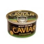 Kaviar gorbuša 90g