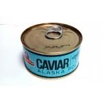 Kaviár tresky Santa Bremon 130g
