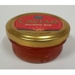 Kaviar gorbuše 50g