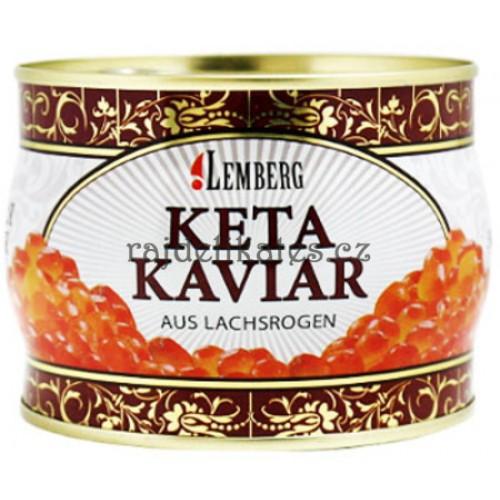 Keta Kaviar