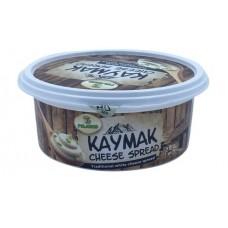 Sýr Kajmak 200g