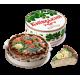 Kievský dort