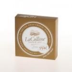 LaColline Premium box, 100g