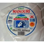 Manouri Vassilitsa