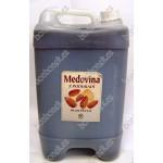 Medovina - mandlová kanystr 10 L