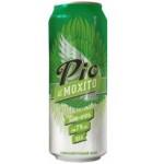 MIX nápoj Rio Moxito 500ml