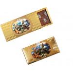 Mlečná čokoláda 200g Poltava