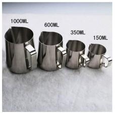 Konvice na kávu nerez 150 ml