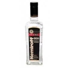 Vodka Nemiroff Original, 0,7l